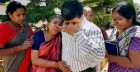 Indian Techie Killed In The US, Cremated In Hyderabad Amidst Outpouring Of Grief