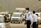Odd-Even Scheme To Be Implemeted Only After Adequate Preparations Are Ensured, Says Delhi govt