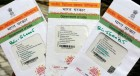 Govt Asks All Departments To Not Share RTI Applicants' Aadhaar Details