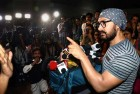 Actor Aamir Khan Says He Supports Demonetisation, Will Help In 'Long Run'