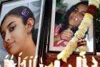 Aarushi Murder Case: CBI Puts 14 Court Orders on Website
