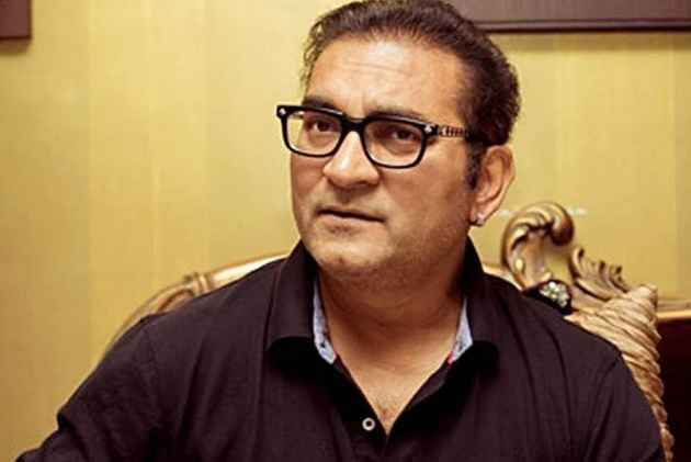 Singer Abhijeet Bhattacharya Is Back on Twitter with New account,  Says '#VandeMatram I Am Back #Antinationals'