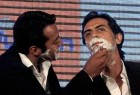 Complaint Filed Against ArjunRampal For Alleged Assault At Nightclub