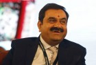 Indian Mining Giant Adani Gets Approval For Rail Line, Camp For Australia Project