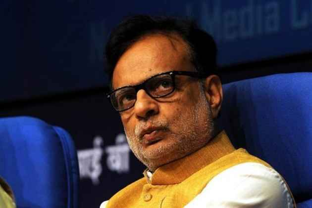 Govt Monitoring Price, Supply of Essential Goods Post GST, Says Revenue Secy Adhia