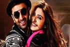 <em>Ae Dil Hai Mushkil</em> Makers Meet Police Officials for Security to Screen Film