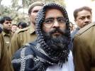 J&K: Security Clamp Down on Anniversary of Afzal Guru's Hanging