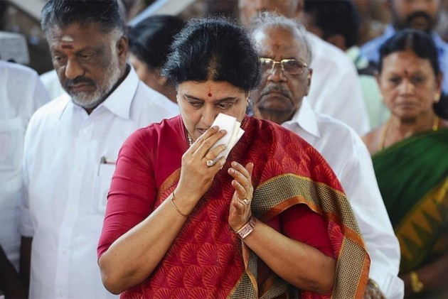 Supreme Court to Deliver Verdict on Two-Decade Long Jayalalithaa DA Case