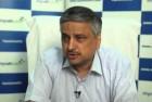 Dr Randeep Guleria Appointed New Director of AIIMS-Delhi