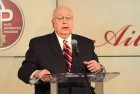 Ailes Quits as <em>Fox News</em> Boss Amid Sexual Harassment Suit