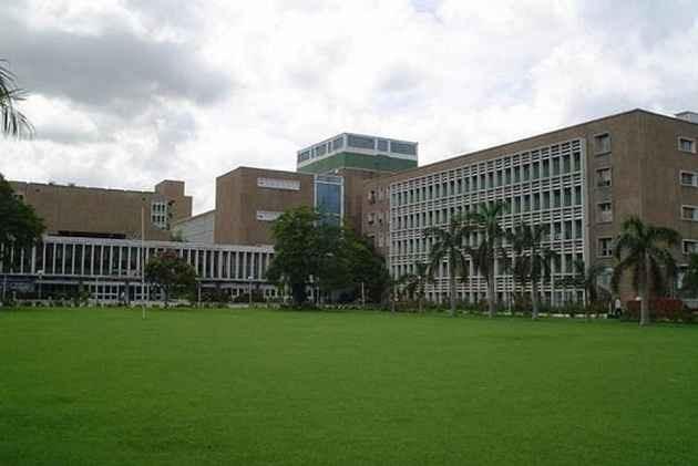 No Question Paper Leak of MBBS Entrance Test, AIIMS Panel Refutes Allegation