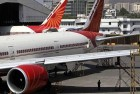 Near Collision Averted At IGI Airport After Air India And Indigo Flights Go Nose-To-Nose