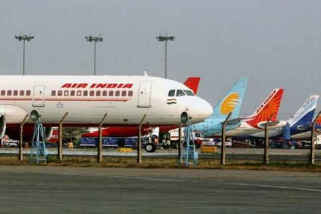 Air India plans to raise Rs 80 crore through sale of properties