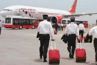 After Shiv Sena MP's Slipper Assault, Air India Mulling Preparing No-Fly List for Unruly Passengers