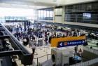 US May Seek Social Media Details of Visa Applicants