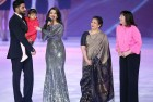 Miss World Honours Aishwarya for Charitable Work