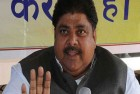 Delhi HC Grants Parole To 56-Year-Old Ajay Chautala To Appear In PG Exams