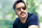 Pakistan Actors Shouldn't be Banned But Need to Stand by Nation: Ajay