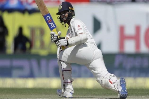 Indian Batsmen Fail To Make It Big On Day 2 Of Final Test Against Australia