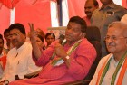 Tape Row: Cong Seeks Explanation From Jogi