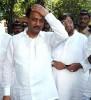 Fadnavis Orders ACB Probe Against Ajit Pawar, Other NCP Leaders