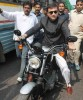 FIR Against Akbaruddin Owaisi for Election Rally Speech
