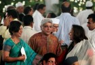 I Never Faced Discrimination on Communal Ground: Javed Akhtar