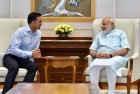 Akshay Kumar Meets Modi, Says Title of His Upcoming Film, 'Toilet: Ek Prem Katha', Brought Smile on PM's Face