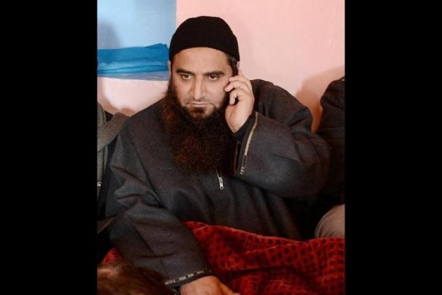 Jammu and Kashmir HC orders release of separatist leader Masarat Alam