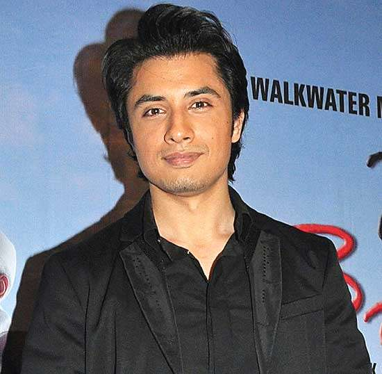 Will Pakistani Actors Shine Bright in Bollywood?