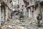 Airstrike in Eastern Syria Kills at Least 10 People