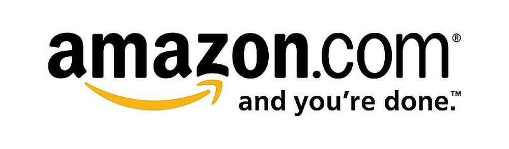 Amazon to Invest $2Bn in India, Closes In on Rs 6K Cr Sales