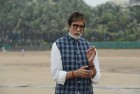 It's Time to Express Solidarity With Our Jawans: Amitabh