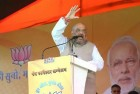 Amit Shah to Address Brain Storming Session in Tripura to 'Oust Left Front Govt'