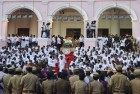 Chennai Comes to Grinding Halt After Jayalalithaa's Demise