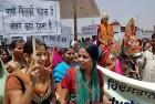 More Female Babies Than Males Last Year, Record Rajasthan Panchayats