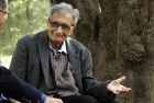 Academic Freedom Becoming 'Alien' Thought in India: Amartya Sen