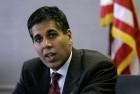 Trump Nominates Indian-American Amul Thapar to Top Judicial Post