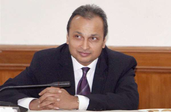 Reliance Power to Acquire All Hydro Projects of Jaypee Group