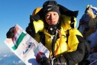 Indian Mountaineer Anshu Jamsenpa Scales Mt Everest Again, Fourth Time in Six Years