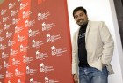 This Is Blackmail: Anurag Kashyap on <em>Udta Punjab</em> Row