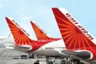 Air India Pilot Grounded For 3 Months After Failing Pre-Flight Alcohol Test