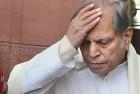 Former Maharashtra CM A.R. Antulay Dies at 85
