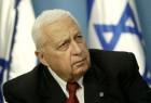 Israel Bids Farewell to Ariel Sharon