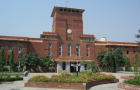 Delhi University's First Cut-Off List For UG Programmes To Be Released On June 23