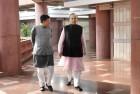 Piyush Goyal Says Jaitley Kept Demonetisation Secret Despite Being 'Very Friendly And Open'