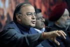 SC Order on Babri Masjid: Arun Jaitley Rules Out Uma Bharti's Resignation