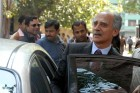Cannot Fault Rajan for Various 'Wrongs': Shourie