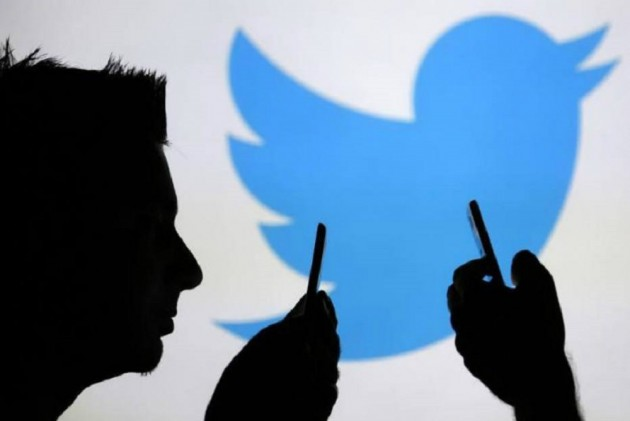 Government To Launch 'Twitter Seva' To Address Public Grievances