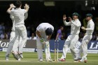 Ashes Test 2: England Face Record Chase of 509 Runs